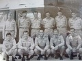 No 9 Squadron Association Members photos photo gallery -
